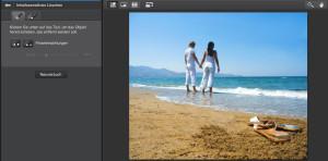 PhotoDirector 5
