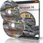 Heroglyph V4 Video-Lernkurse