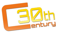 30th-Century