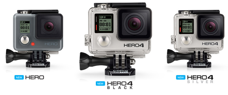 all_gopro4