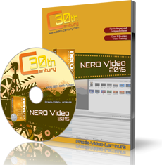 Nero Video 2015 Video Lernkurs