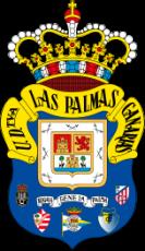 Unon Deportiva Las Palmas