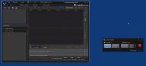 CyberLink Screenrecorder