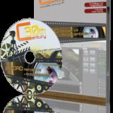 Neu! Videolernkurs für proDAD Mercalli V4