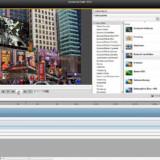 Video- und Bildmontage in Nero Video 2016