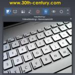 CyberLink VideoMeeting+