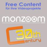 Free Content Package für Ihre Filmprojekte…