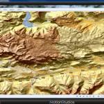 MotionStudios Vasco Street Maps 5