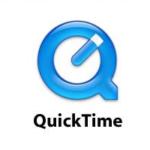 Quicktime Problematik unter Windows