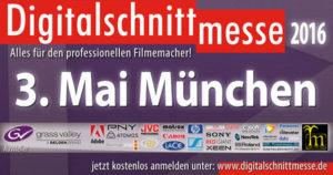 Digitalschnittmesse 2016