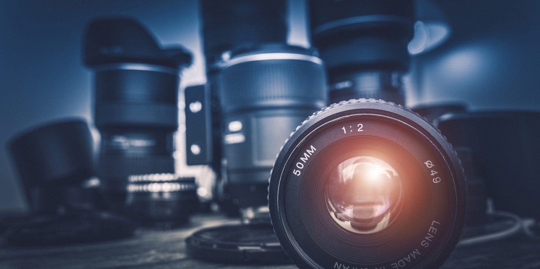 Workshops - Filmbearbeitung