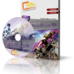 Video-Lernkurs CyberLink PowerDirector 15 - Volume 2
