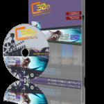 Video-Lernkurs Pinnacle Studio 12