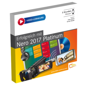 video-lenkurs-nero2017-platinum_deu